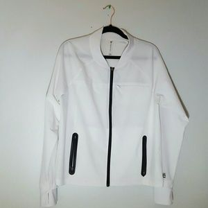 NWOT Fabletics jacket